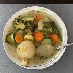 lukasova-polievka-hotova-v-tanieri